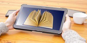 online book publishing