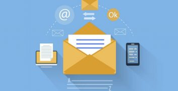 37-Free-Recruiting-Cold-Email-Templates