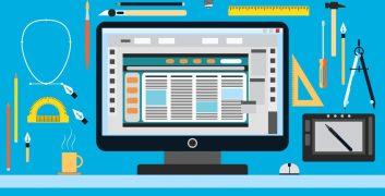 app publishing