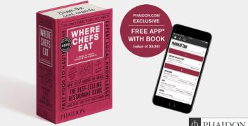 Unique Digital Publishing Solution