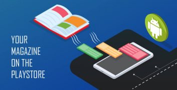 Android Digital Magazine App Solution for Print Publishers-01 (1)