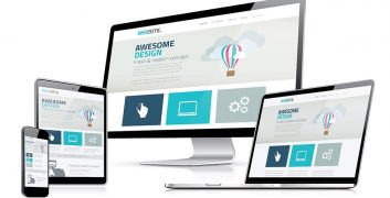 Web App Feature