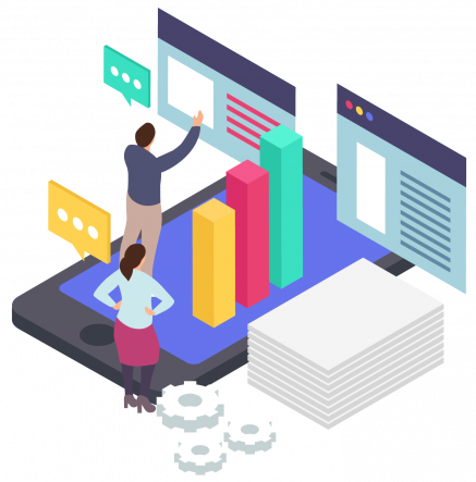 Fully Automated App Building Process-01