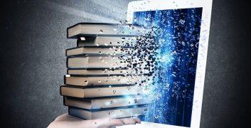 kindle digital publishing
