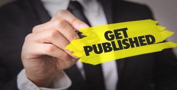 publishing agents
