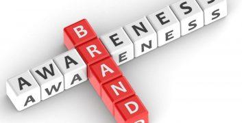 brand awareness digital publishing