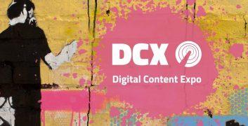 MagLoft at DCX 2018