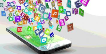 digital-media-trends