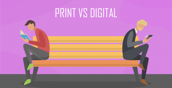 Print vs Digital 2-01