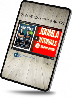 joomla-tutorials-tablet